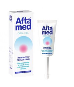 aftamed-gel-15ml-mouth-ulcer